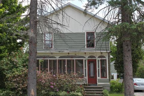 2885 County Highway 8, West Oneonta, NY 13861