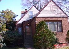 953 Wentworth Ave, Calumet City, IL 60409