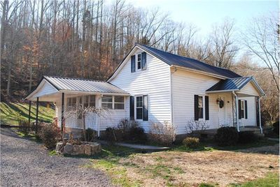 710 Phillips Hollow Rd, Westmoreland, TN 37186