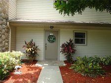 5917 Littlestone Ct Apt 104, North Fort Myers, FL 33903