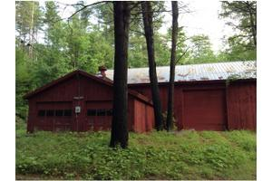 355 Grout Rd, Weathersfield, VT 05030