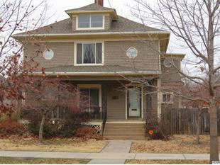 226 E 12Th Ave, Hutchinson, KS