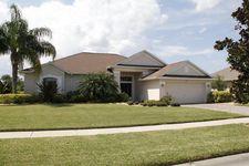201 Devlin Ct Se, Palm Bay, FL 32909