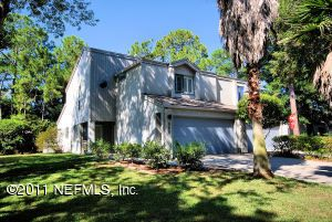 980 Park Side Dr, Atlantic Beach, FL