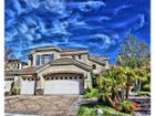 Photo of 23367 Camford Place, Valencia, CA 91354