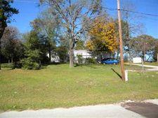 10908 Shadow Wood Cir, Whitehouse, TX 75791