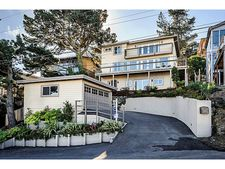 210 Sterling Ave, Pacifica, CA 94044