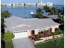 3021 E Vina Del Mar Blvd, Saint Pete Beach, FL 33706
