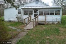9505 Lomax Rd, Faulkner, MD 20632