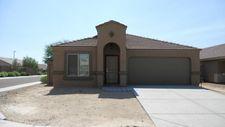 21645 W Hilton Ave, Buckeye, AZ 85326