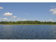 319th, Akeley, MN 56433