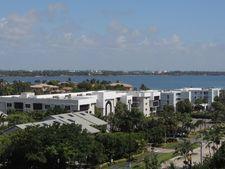 3546 S Ocean Blvd Apt 912, Palm Beach, FL 33480