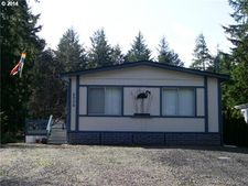 2006 195th St, Long Beach, WA 98631