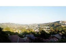 2614 Ponce Ave, Belmont, CA 94002