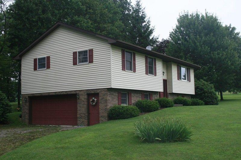 4077 Old State Rd, Knox, PA 16232 - realtor.com®