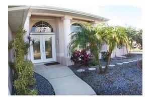 23169 Ambassador Ave, Port Charlotte, FL 33954