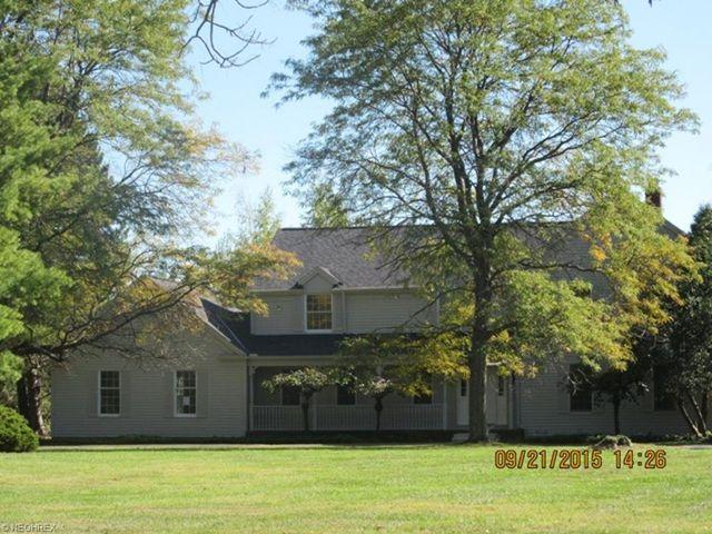 12476 Bentbrook Dr, Chesterland, OH 44026 - Public Property Records ...