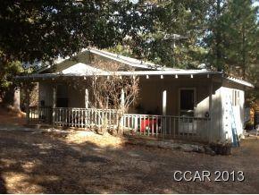 9243 Green Ranch Rd, Mountain Ranch, CA