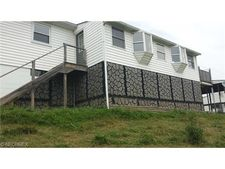52691 State Route 379, Woodsfield, OH 43793
