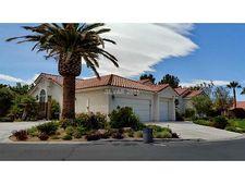 5617 Wild Olive St, Las Vegas, NV 89118