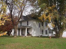 59162 Indian Creek St, Lewis, IA 51544
