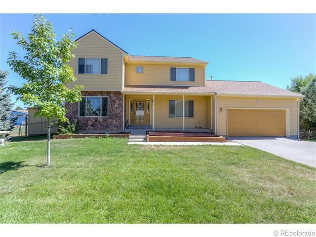 1530 s otis st lakewood co 80232 home for sale and