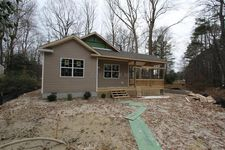 112 Tail Of The Fox Dr, Ocean Pines, MD 21811