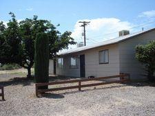700 E Country Club Dr Apt 3, Benson, AZ 85602