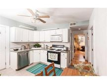 226 Amory St # 1, Boston, MA 02130