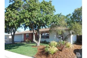 4275 Helene St, Simi Valley, CA 93063