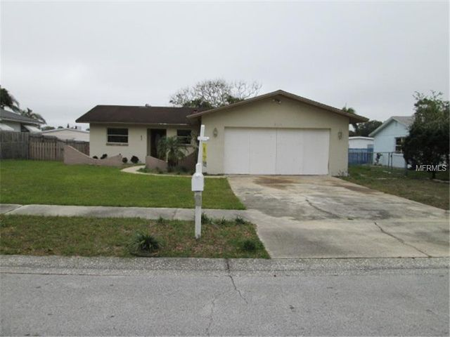 3115 winchester dr dunedin fl 34698 home for sale and