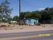 6 Road 6346, Kirtland, NM 87417
