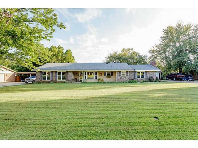 9120 royal ridge dr fort smith ar 72903 home for sale and real estate listing