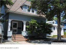 618 Jersey Ave Apt 1, Spring Lake Heights, NJ 07762