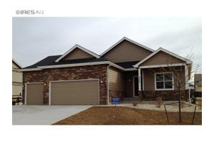 3530 Purcell St, Brighton, CO 80601