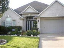 11818 Miramar Shores Dr, Houston, TX 77065