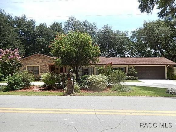 mls 720498 in hernando fl 34442 home for sale and real
