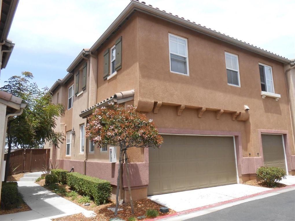 2733 Castlehill Rd Unit 3 Chula Vista, CA 91915