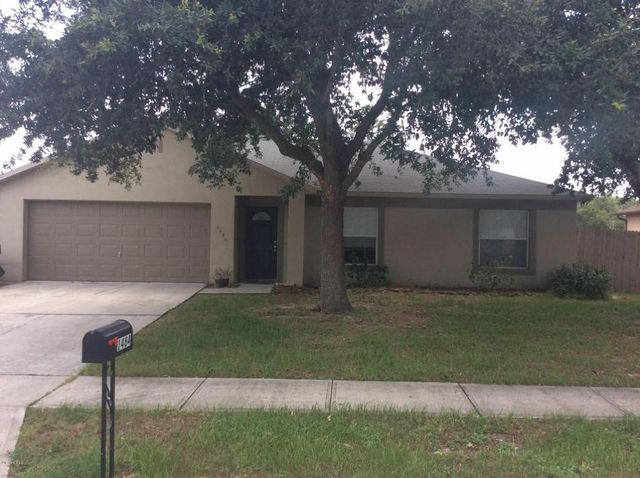 1484 kodak dr titusville fl 32796 home for sale and