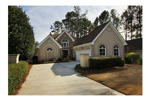 Photo of 30 Dover Cliff Way,Johns Creek, GA 30022