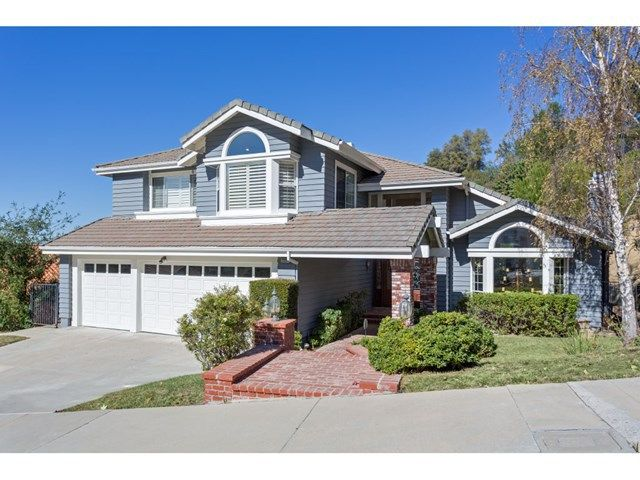 22251 cairnloch st calabasas ca 91302 home for sale for Houses for sale in calabasas