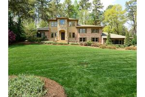 Photo of 3896 Ridgewood Drive,Smyrna, GA 30080