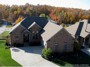 3608 Deville Dr, Floyds Knobs, IN 47119