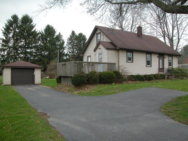 3125 Dover Rd Wooster, OH 44691