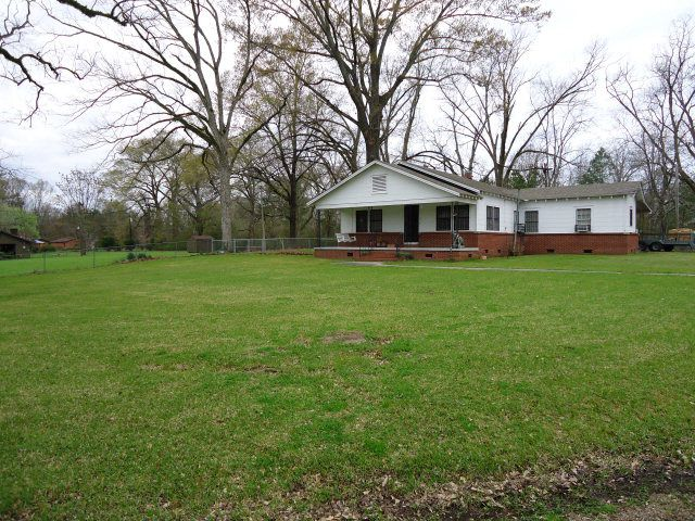 buddhist singles in port gibson Browse our port gibson, ms single-family homes for sale view property photos and listing details of available homes on the market.