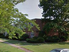 5A Hemlock Dr Apt 94, Bay Shore, NY 11706