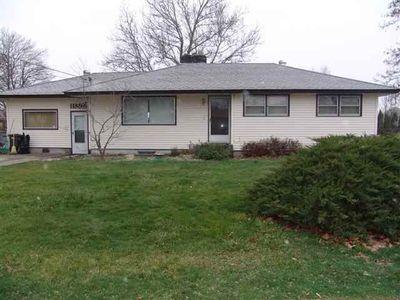 11302 E Maxwell Ave, Spokane Valley, WA