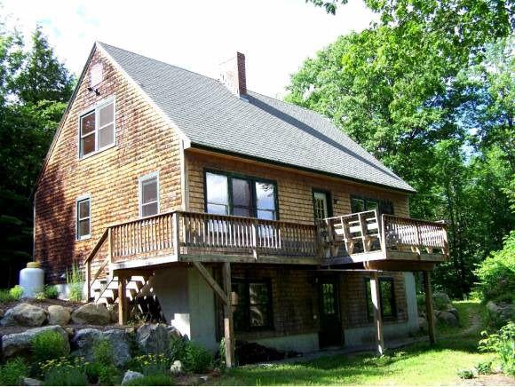 2 properties to rent in Boston from Hill Clark - Nestoria