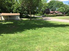 401 Oak St, Rockville, MN 56369