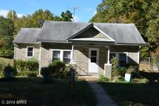 5605 Gilwell Pl, Indian Head, MD 20640